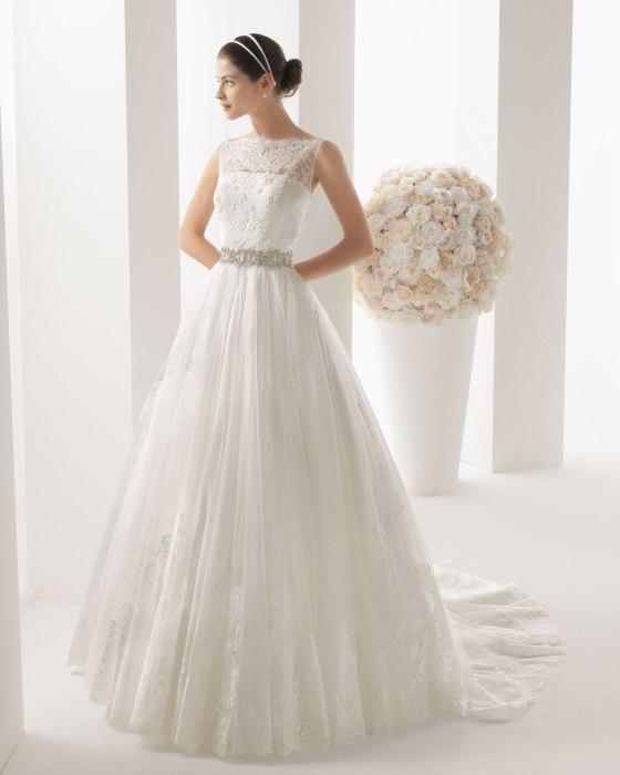 vestido_de_novia_two_112